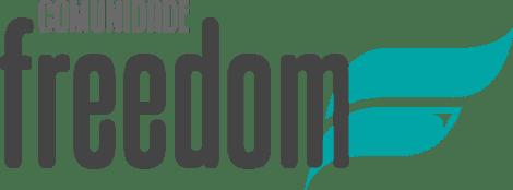 comunidade freedom
