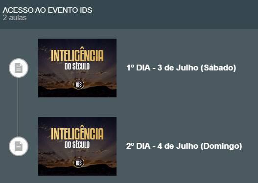 ids-novo3a
