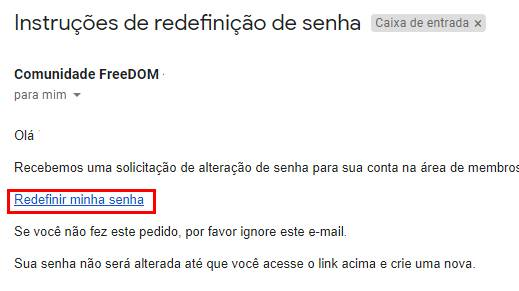 email-redefinicao
