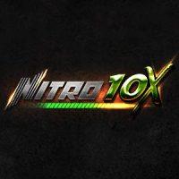 Nitro10X