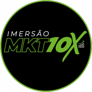 imersao-mkt10x