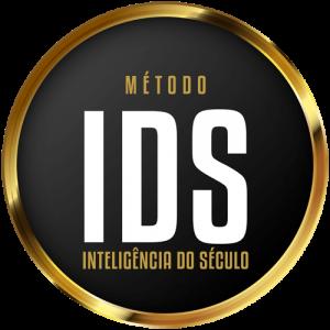 inteligência do século - IDS